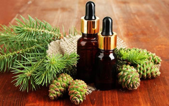 Облепиховое масло лечебные свойства в гинекологии