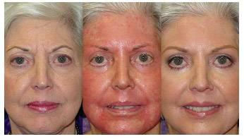 мастерство дерматолога
