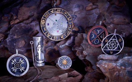 Как найти свой камень по знаку Зодиака — удобные списки и таблица соответствий